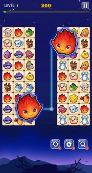 Poster Onet Animal