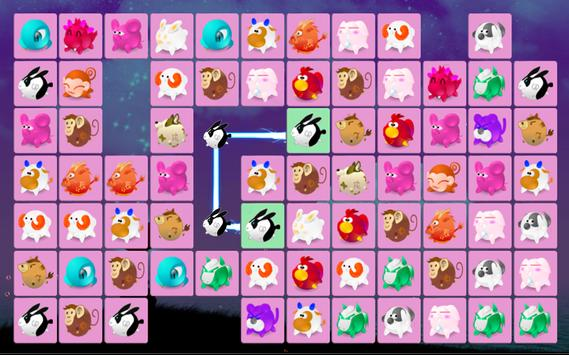 Onet Animal Cute poster
