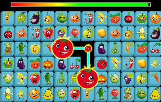 Onet Fruits Funny screenshot 4
