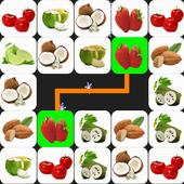 Onet Fruits icon