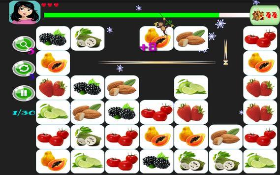 Onet Fruits screenshot 3