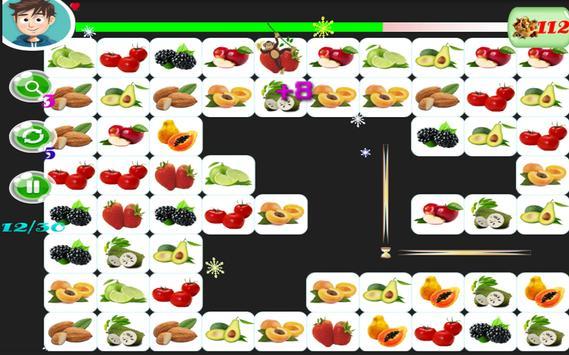 Onet Fruits screenshot 1