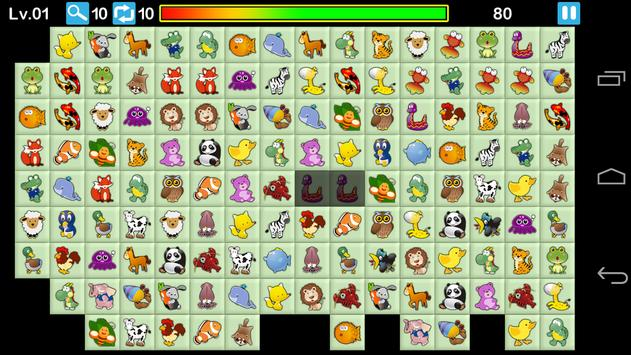 Poster Onet Picachu