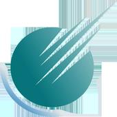 FuturBrain icon