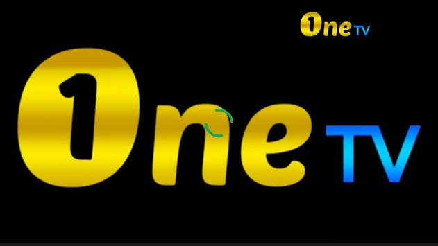 One TV Sénégal screenshot 4