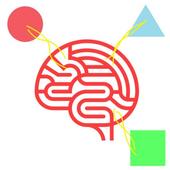 ColorfulMemory~Brain Training~ icon