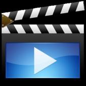 Video Land - HD Videos icon
