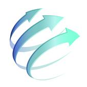 Multisim Recharge icon