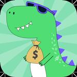 Money RAWR APK