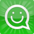 Numeros de WhatsApp APK