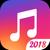 Free Music Plus - Online & Offline Music Player APK