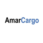 Amar Cargo | Shipping & Courier Service WorldWide icon