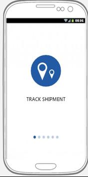 Amar Cargo | Shipping & Courier Service WorldWide apk screenshot
