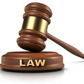 Digital Law Solution icon
