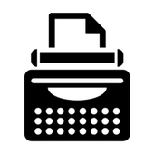 NotePaper icon