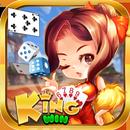 KingWin - Game bai online moi nhat 2018 APK