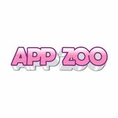 App Zoo icon