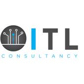 ITL Consultancy icon