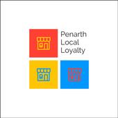 Penarth Local icon