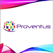 Proventus icon
