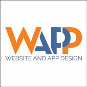 Webs and Apps icon