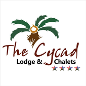 The Cycad Lodge icon
