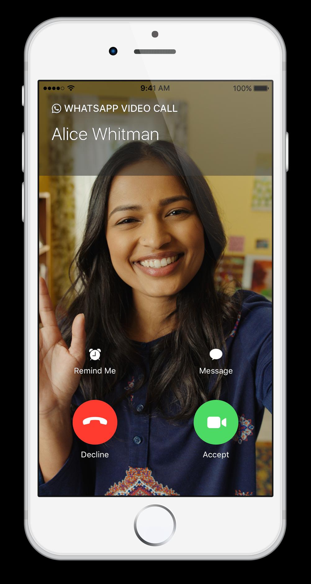 Online Chat Girls Meet for Android - APK Download