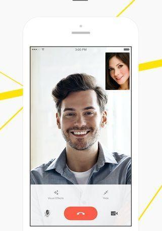 Single apps kostenlos heilbronn