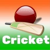 Online Cricket 24 icon