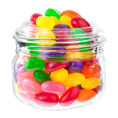 Help for Candy Crush icon