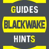 Guide.Blackwake icon