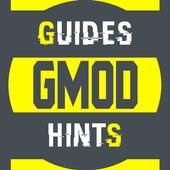 Guide.GMod icon