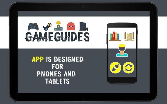 Guide.GMod screenshot 7