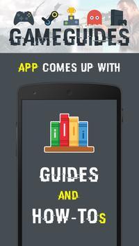 Guide.Astroneer - hints and secrets screenshot 2