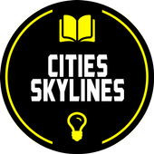 Guide.Cities Skylines - hints and secrets icon