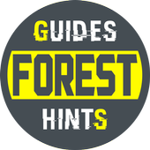 Guide.TheForest icon