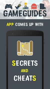 Guide.Trove - hints and secrets apk screenshot