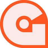 Go! Events icon