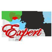 Health Beauty Expert icon