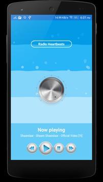 Indian Radio screenshot 5