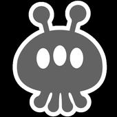 YithLib icon