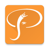 PanditDekho icon