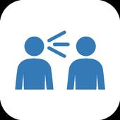 Panggil Online icon