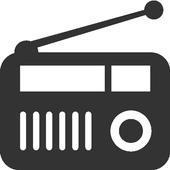 Online Radio UK EN icon