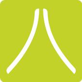 ResoOnline icon