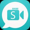 Free Streamago Live Video Tips icon
