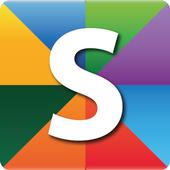 Super!  The Super Search Engine icon