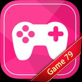 遊戲79輕鬆玩 icon