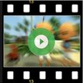 Koleksi Video Upin+Ipin Terbaru 2018