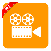 Online Video Converter icon